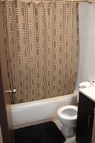 Apartment With Amazing Views - Atlanta, GA 30308