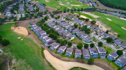 6br Disney Area Golf Resort Estate - Davenport, FL 33897