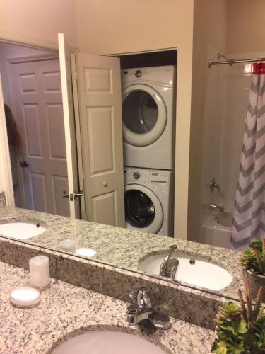 West Lucaya Holiday Home - Kissimmee, FL 34747