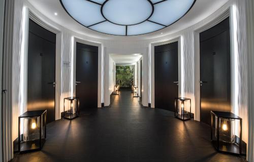 Hotel Metropole - 26 of 45