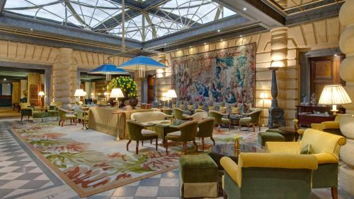 Hotel Metropole - 3 of 45