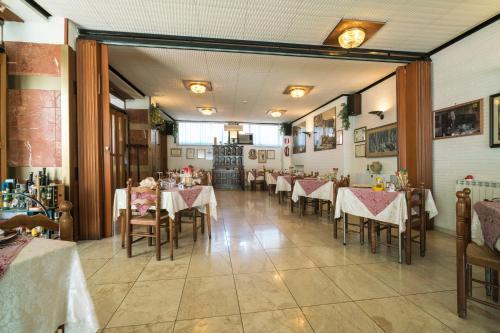 Hotel Ristorante Stella