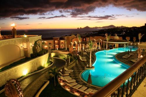 Hacienda Encantada Resort & Residences Photo