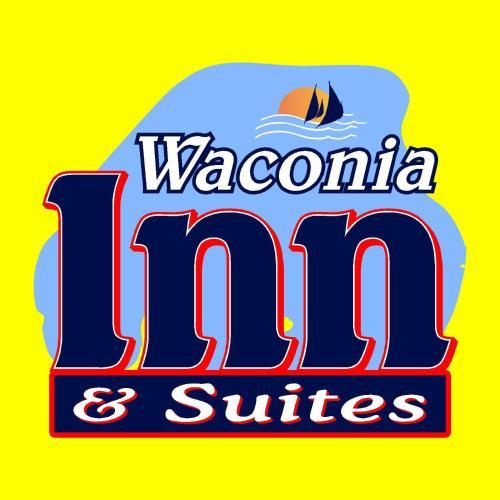 Waconia Inn And Suites - Waconia, MN 55387