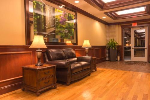 hilton garden inn bangor hotel - Hilton Garden Inn Bangor
