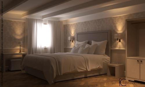 Hotel Bartolomeo photo 2