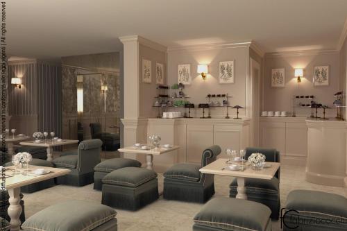 Hotel Bartolomeo photo 3