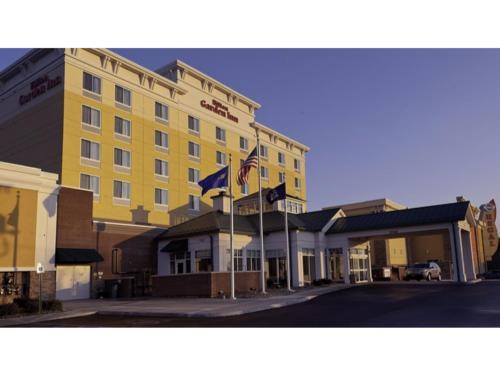 hilton garden inn clifton park hotel - Hilton Garden Inn Clifton Park