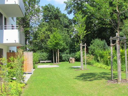 AMENITY-Garden-Apartments