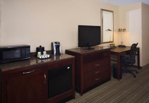 Hilton Garden Inn Valdosta Hotel
