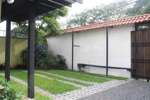 Ruta Verde House Photo