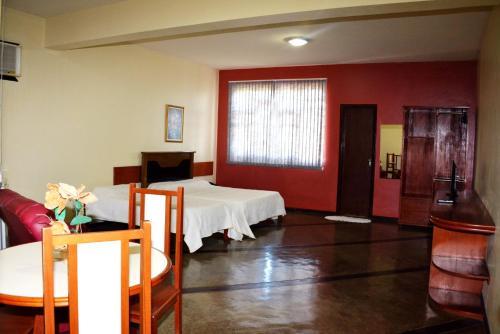 Foto de Ana Maria Apart Hotel