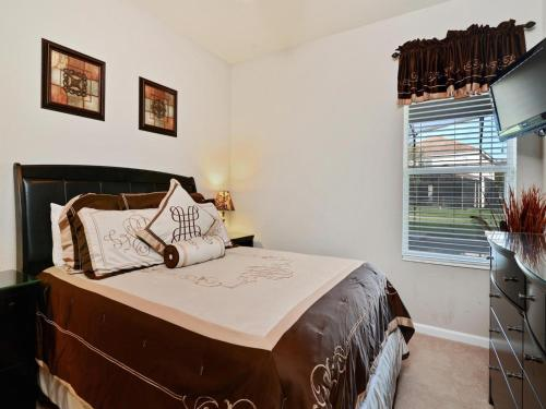 Parkside Palace - Kissimmee, FL 34747