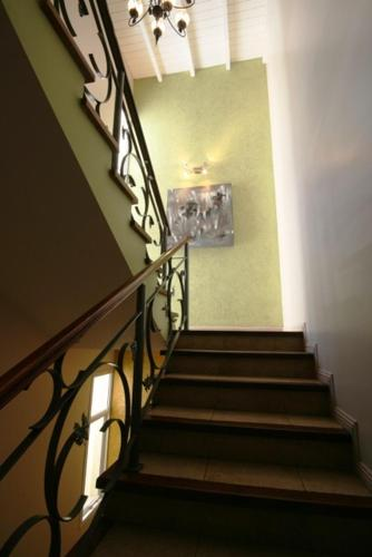 Gran Hotel Venus Photo