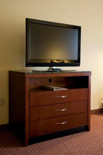 Hilton Garden Inn Morgantown Hotel