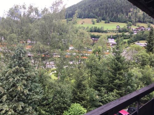 Aaa Fewo Bad Kleinkirchheim