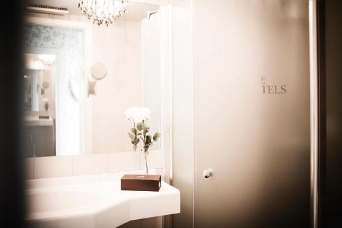 Freys Hotel photo 51