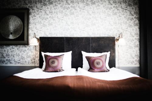 Freys Hotel photo 61