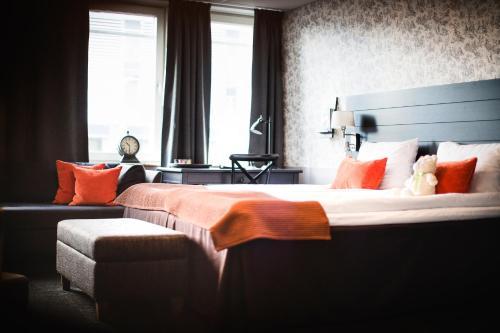 Freys Hotel photo 63