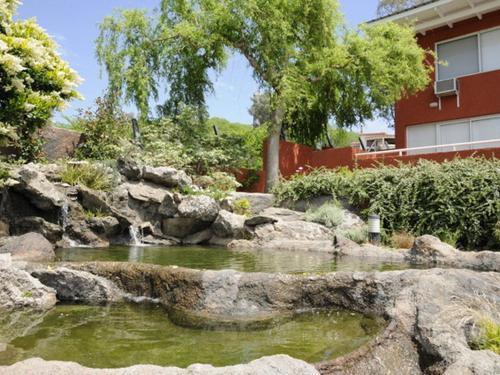 Lake Buenavista Resort & Spa Photo