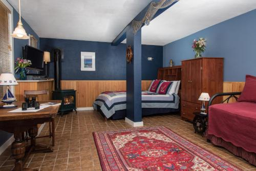 Tucker House Inn Photo