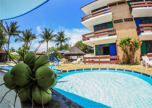 Foto de Hotel Rio Mar