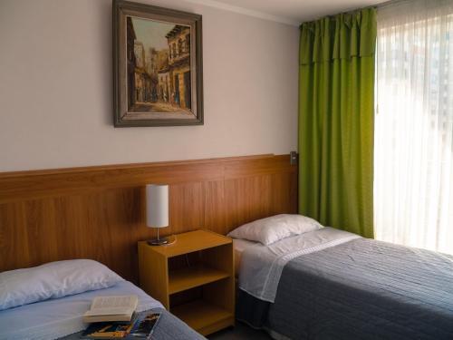 NeuroManagement Apartment Orompello Photo