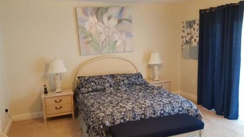 Oceanside Village B2 - New Smyrna Beach, FL 32169