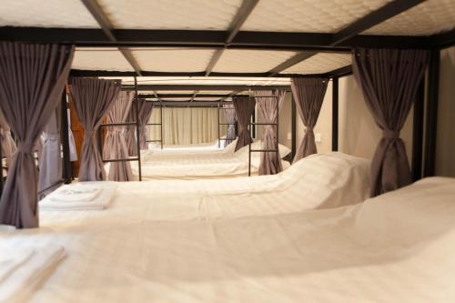 Ha Noi Lantern Dorm photo 1