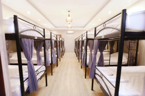 Ha Noi Lantern Dorm photo 9