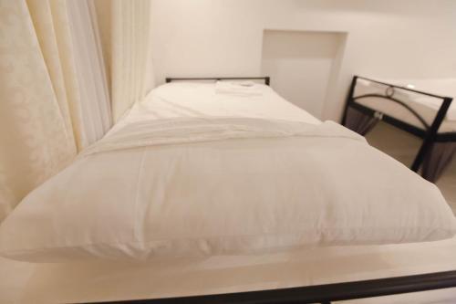 Ha Noi Lantern Dorm photo 11