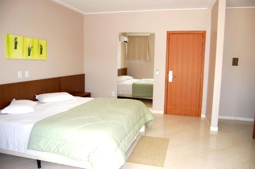 Foto de Hotel e Restaurante Bordignon