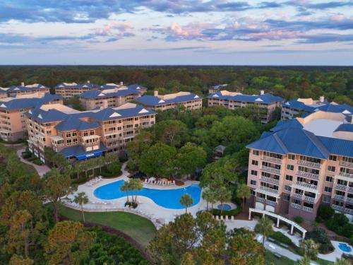 Hotels Amp Airbnb Vacation Rentals In Hilton Head Island