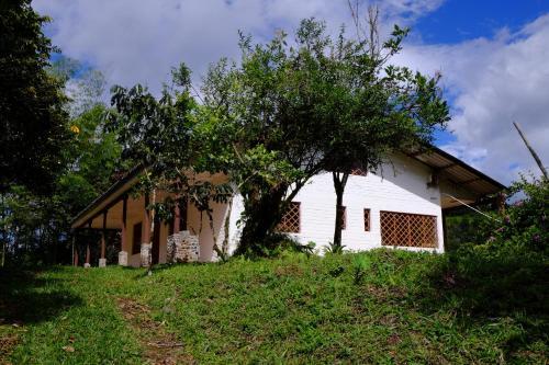 Foto de La Maria Reserva Natural