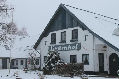 Lindenhof Habernis