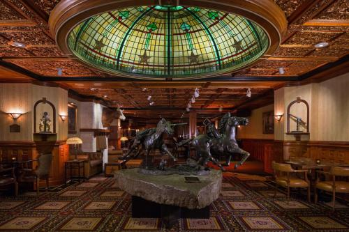 The Driskill – in the Unbound Collection by Hyatt photo 4
