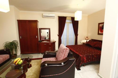 https://q-xx.bstatic.com/images/hotel/max500/110/110327672.jpg