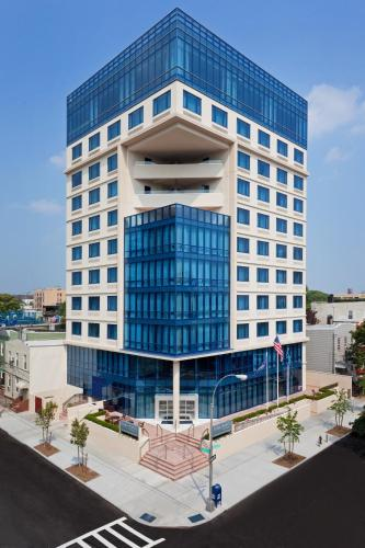 Four Points by Sheraton Long Island City Photo
