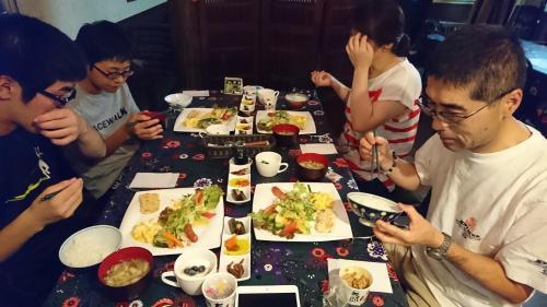 Live Cafe ひすいの海