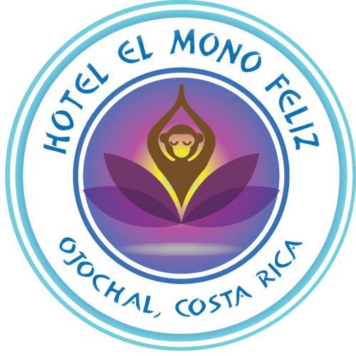 Hotel El Mono Feliz Photo