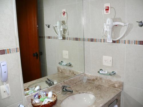 Casa do Sol Hotel Photo