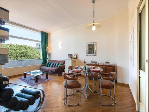 Apartment Roma -RM- 38 photo 8