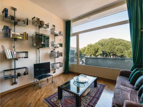 Apartment Roma -RM- 38 photo 9
