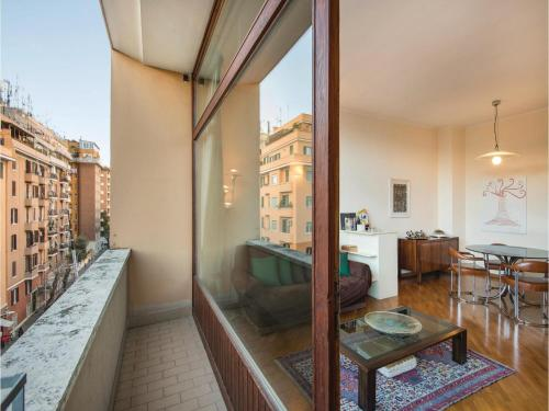 Apartment Roma -RM- 38 photo 10