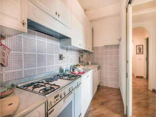Apartment Roma -RM- 38 photo 11