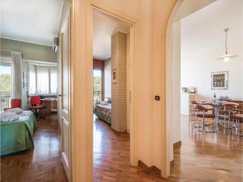 Apartment Roma -RM- 38 photo 12
