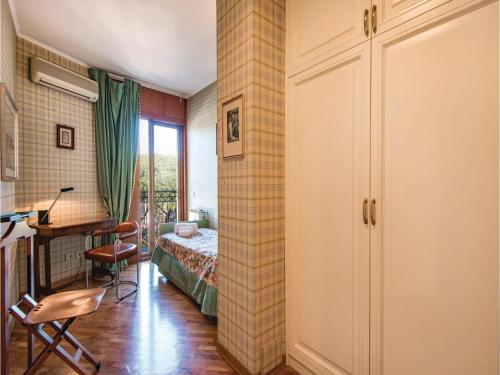 Apartment Roma -RM- 38 photo 16