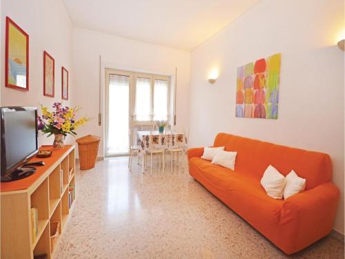 Holiday Apartment Roma (RM) 03 photo 2