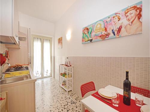 Holiday Apartment Roma (RM) 03 photo 3