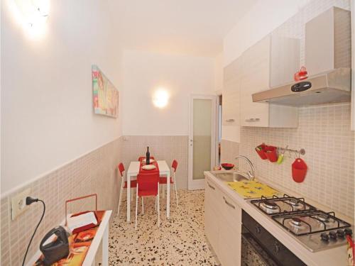 Holiday Apartment Roma (RM) 03 photo 4